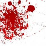 I Don't Do Blood